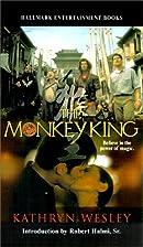 The Monkey King (Hallmark Entertainment…