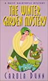 Dunn, Carola: The Winter Garden Mystery