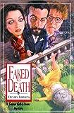 James, Dean: Faked To Death: A Simon Kirby-Jones Mystery (James, Dean, Simon Kirby-Jones Mystery.) (Simon Kirby-Jones Mysteries)