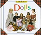 Dolls (Cool Collections) by Mir Tamim Ansary