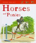 Horses and Ponies (Inside and Out) by Angela…