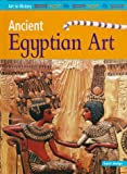 Hodge, Susie: Ancient Egyptian Art