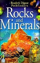 Reader's Digest Pathfinders: Rocks and…