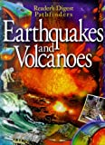 Sutherland, Lin: Earthquakes and Volcanoes
