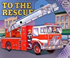 To The Rescue (Move and Play) by Matt Mitter