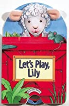 Let's Play, Lily by Reader's Digest