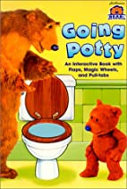 Going Potty (Bear in the Big Blue House) by…