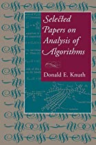 Selected Papers on the Analysis of…