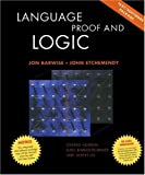 Barwise, Jon: Language, Proof and Logic