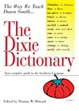 Tom Howard: The Dixie Dictionary