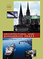 Encyclopedia of Architectural and…