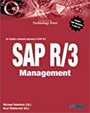 Resbstock, Michael: SAP R-3 Management