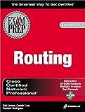 Larson, Robert E.: CCNP Routing Exam Prep (Exam: 640-503)