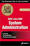 Gibbs: Sair Linux/Gnu System Administration