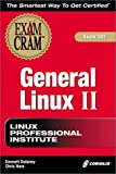 Dulaney, Emmett A.: LPI General Linux II