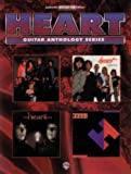 Heart: Heart -- Guitar Anthology