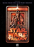 Williams, John: Music from the Star Wars Trilogy Easy Piano: Special Edition