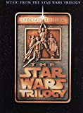 Feldman, Sy: Music from the Star Wars Trilogy: Special Edition