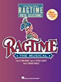 Flaherty, Stephen: Ragtime, Vocal Selections