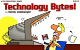 Glasbergen, Randy: Technology Bytes