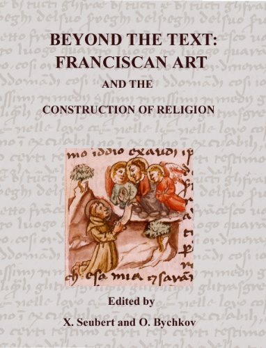 beyond-the-text-franciscan-art-and-construction-of-religion