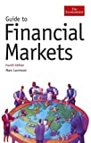 Levinson, Marc: Guide to Financial Markets