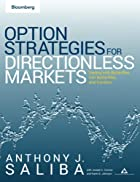 Option Spread Strategies: Trading Up, Down,…