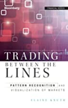 Trading between the lines : pattern…