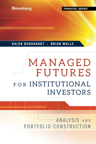 managed-futures-for-institutional-investors-analysis-and-portfolio-construction