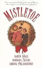 Mistletoe: Tea for Two/Feliz…