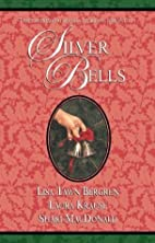 Silver Bells: Wish List/Mystery at…