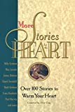 Gray, Alice: More Stories for the Heart: The Second Collection