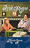 Jones, Annie: Irish Rogue (Palisades Contemporary Romance)