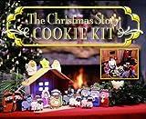 Keffer, Lois: Christmas Story Cookie Kit