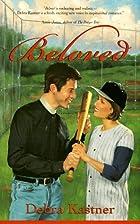 Beloved (Palisades Pure Romance) by Debra…