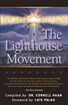 The Lighthouse Movement Handbook by Dr.…