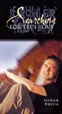 Searching for True Love Video Series: 3 pack