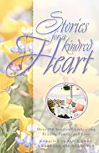 Stories for a Kindred Heart: Over 100…