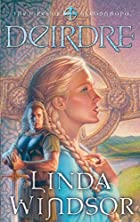Deirdre (The Fires of Gleannmara series #3)…