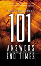 101 Answers to the Most Asked Questions…