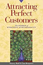 Attracting Perfect Customers: The Power of…