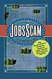 Greg LeRoy: The Great American Jobs Scam: Corporate Tax Dodging and the Myth of Job Creation