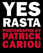 Yes Rasta by Patrick Cariou