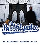 The Brooklynites by Seth Kushner