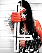 True Norwegian Black Metal by Peter Beste