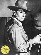John Wayne: The Legend and the Man: An…
