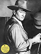 John Wayne: The Legend and the Man: An…