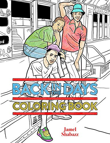 back-in-the-days-coloring-book