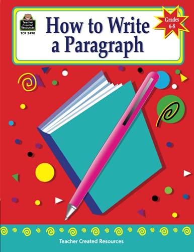 how-to-write-a-paragraph-grades-6-8