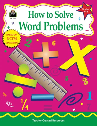 how-to-solve-word-problems-grades-6-8